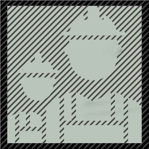 اطلاعات صنعت ساختمان و پروژه در حال ساخت