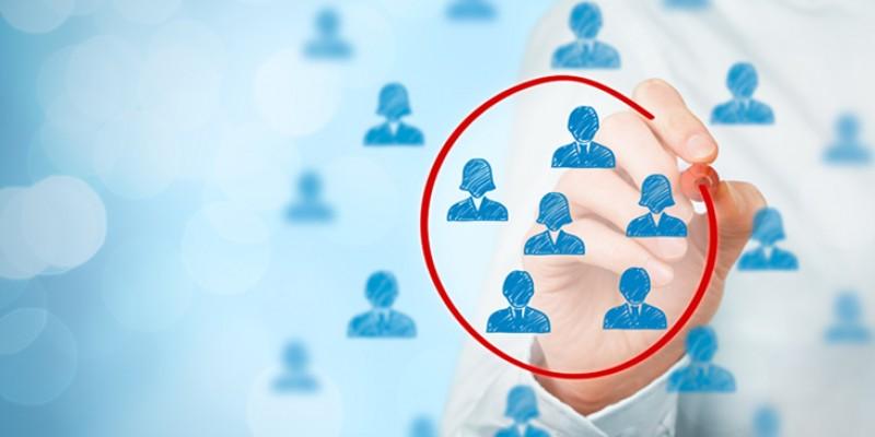 بانک اطلاعات مشاغل چیست